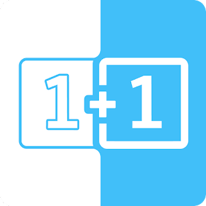 One by One Number puzzle game for PC and MAC