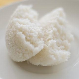 How to make Soft Idli Recipe / Idly Batter.