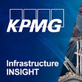 KPMG Infrastructure