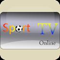 Xem Tivi (Free K+) icon