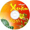 Vietnamese New Year Songs icon