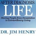 After Diagnosis: Life