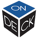 onDeck icon