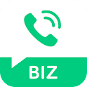 BIZCATCHER icon