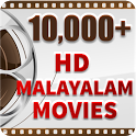 Watch Malayalam Movies Online icon
