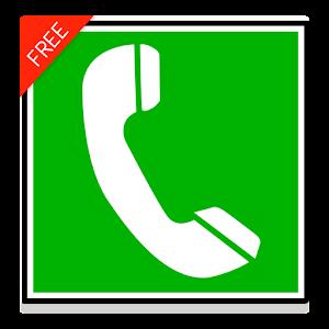 برنامج الإتصال المجاني Video Calling