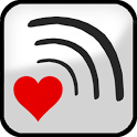 WiFi Direct Friends icon