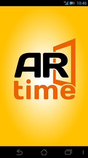 免費程式庫與試用程式App|ARtime|阿達玩APP