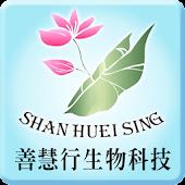 SHAN HUEI SING