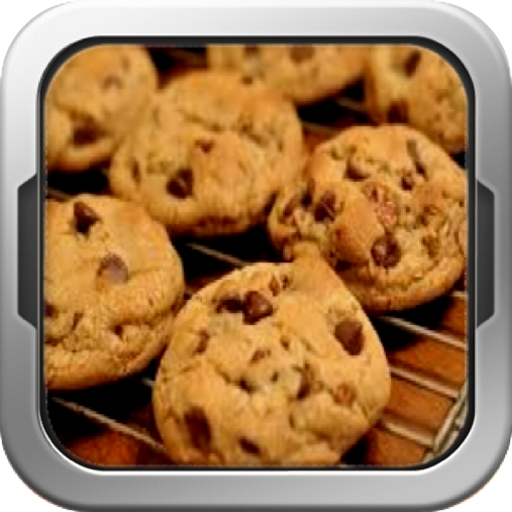 How To Make Cookies 生活 App LOGO-APP試玩