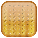 Light Dot fondo animado icon