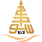 SudaniNet