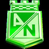 Fondos de Atlético Nacional