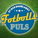 Fotbollspuls logo