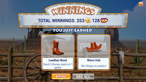 無料博奕AppのWild Bingo - 無料ビンゴ&スロット|記事Game