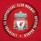 LFC Supporters Club Norway icon