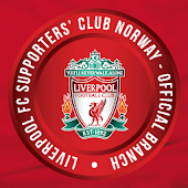 LFC Supporters Club Norway