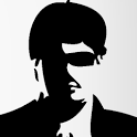 STAR AJITH icon