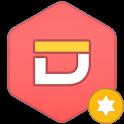 Fandom for Dal★Shabet icon