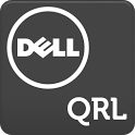 Dell Quick Resource Locator icon