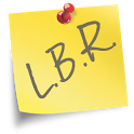 LBR Pro icon