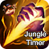 Jungle Timer-League Of Legends