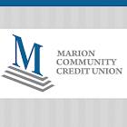 Marion Community Credit Union icon