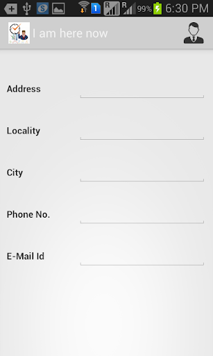 【免費生產應用App】iReport: mobile attendance-APP點子