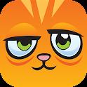 Cat Ready icon