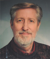 James L. Larson photo