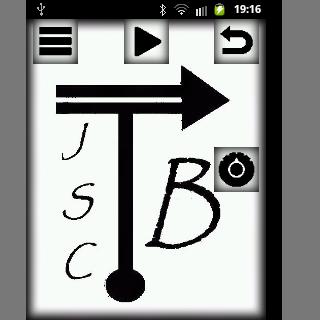 RoadBook JSC v4