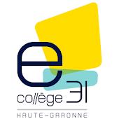 eCollège31