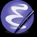 Emacs 1.0.1