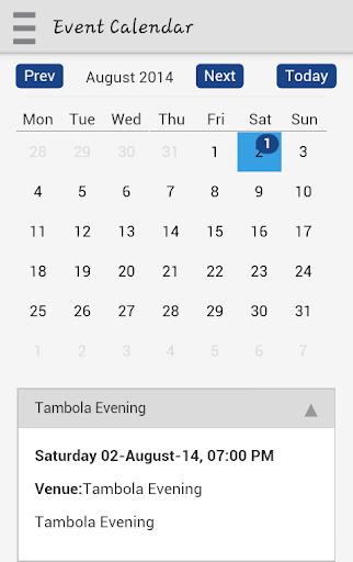 【免費社交App】Kidzee Viman Nagar-APP點子