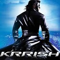 krrish 3 Live Wallpapers icon