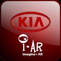 KIA IAR