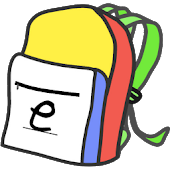 Elementary Free