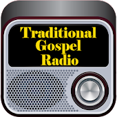 Traditional Gospel Radio