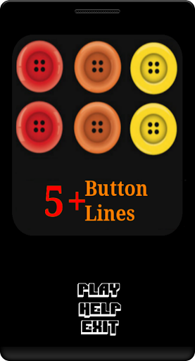 Color Lines : Color Ball Game
