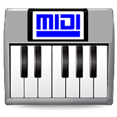 Midi Analyser for Yamaha PSRs