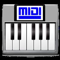 Midi Analyser for Yamaha Free 1.7