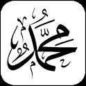 محمد icon