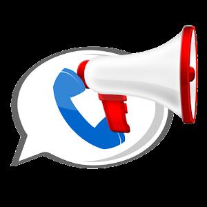 pdf voice reader app google