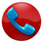 Galaxy Call Recorder icon
