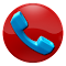 Galaxy Call Recorder 1.25 Apk