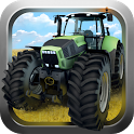 Farming Simulator icon