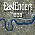 East Enders Gossip logo