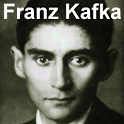 Das Schloss - Franz Kafka PRO icon