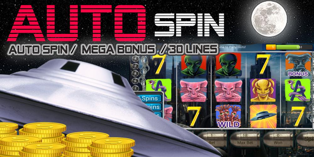 Play Casino Game Online Xa Kich Top Ten Best Casino Games