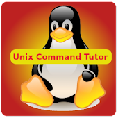 Unix Commands Tutor